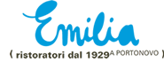 Ristorante Emilia